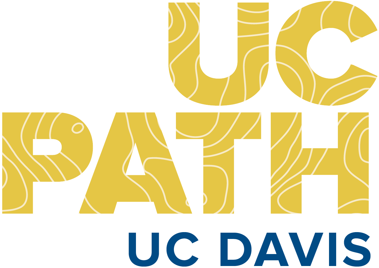 UCPath for UC Davis employees